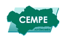 AGLA signs agreement with CEMPE